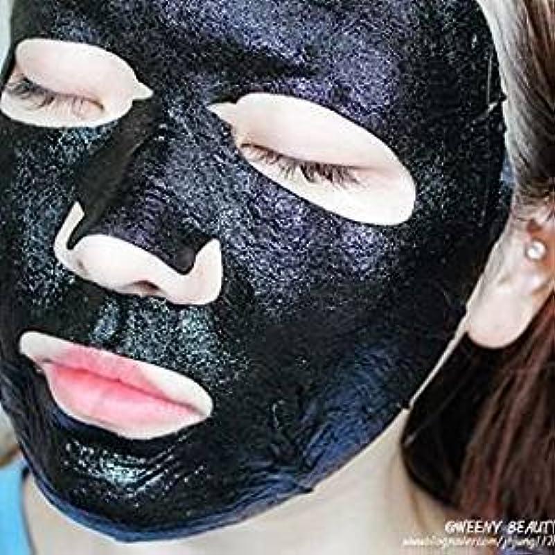 ローラーぴったり並外れてFrance Cederma Volufiline 100% Ampoule 30ml/ For your healthy tightening skin/For Face and body Made in Korea...