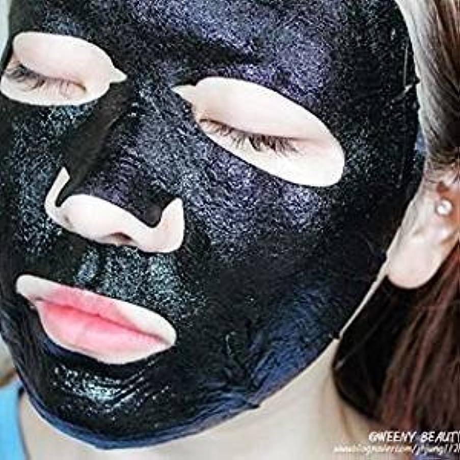 実質的に銃温かいFrance Cederma Volufiline 100% Ampoule 30ml/ For your healthy tightening skin/For Face and body Made in Korea...