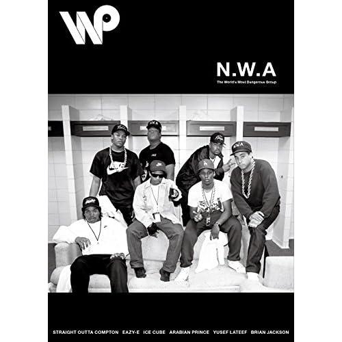 Wax Poetics Japan (No.44) (ワックス・ポエティックス・ジャパン)