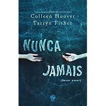Nunca jamais (Portuguese Edition)