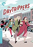 The Daytrippers (Criterion Collection) [DVD]