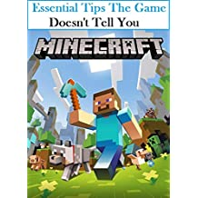 Tip for Minecraft All in One