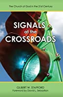 Signals at the Crossroads