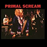 Primal Scream [12 inch Analog]