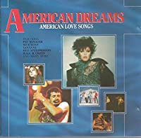 Toto, Meatloaf, REO Speedwagon, Steve Perry, Pat Benatar, Asia..