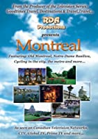 Montreal [DVD] [Import]