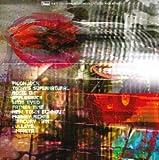 Centipede Hz 画像