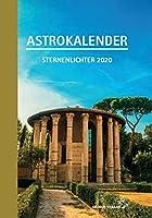 Astrokalender Sternenlichter 2020: Schwerpunktthema: Ceres, Pallas, Juno Vesta