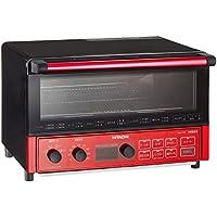 日立 コンベクションオーブントースター HMO-F100 R