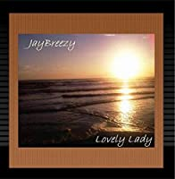 Lovely Lady【CD】 [並行輸入品]