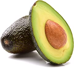 Amae Australia Jumbo Avocado