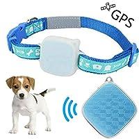 Gpsトラッカー犬Ip65防水トラッカーペットミニトラッカー犬または大きな猫リアルタイムGsm / Gprs/Gpsトラッカー、犬トラッカーGps 2Gポジショニング