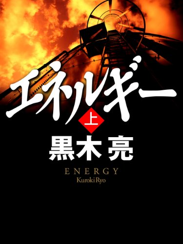 エネルギー(上)の詳細を見る