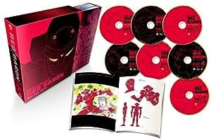 レッドバロン Blu-ray BOX<初回仕様版>