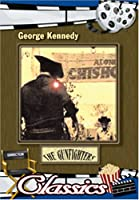 Gunfighters [DVD] [Import]