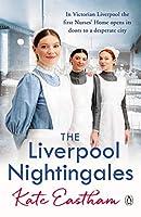 The Liverpool Nightingales (The Nursing Series)