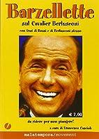 Barzellette sul Cavalier Berlusconi