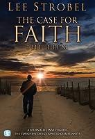 Case for Faith [DVD] [Import]