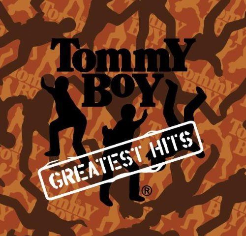 Tommy Boy Greatest Hits
