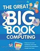 The Great Big Book of Computing