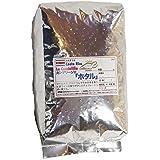 Cafetier葉山 コスタリカ カンデリージャ「ホタル」2/600g/パーコレーター用粗挽き