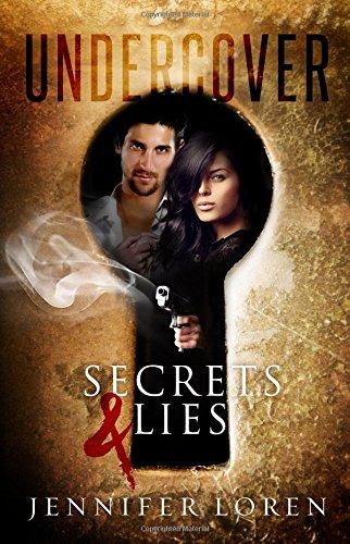 Download Undercover: Secrets & Lies 1973750074