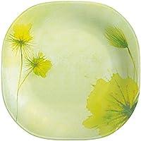Luminarc ディナー皿 プレート サンライト 25 H7252
