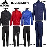 アディダス ジャージ スポーツ ウェア ジャージ アディダス トレーニング ジャケット パンツ CONDIVO18 FITKNIT DJV56 DJU99 adidas