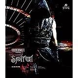 KOICHI DOMOTO LIVE TOUR 2015 Spiral(通常盤) [Blu-ray]