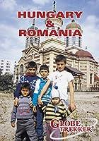 Globe Trekker: Hungary And Romania [DVD]