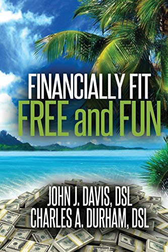 Download Financially Fit Free and Fun 1329958152