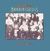 Early Mandolin Classics 1