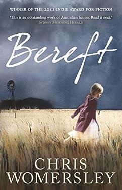 Bereft: a novel