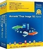 Acronis True Image 10Home