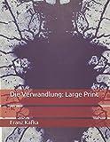 Die Verwandlung: Large Print 画像