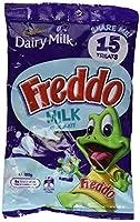 Cadbury Freddo乳180g