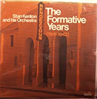 The Formative Years 1941-1942