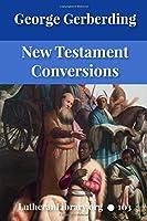 New Testament Conversions