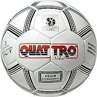 Quattroクラブ国際