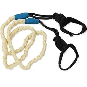 SPiCE+ 物干し洗濯ロープ Rick Steves NHKおはよう日本まちかど情報室で紹介! RSK093