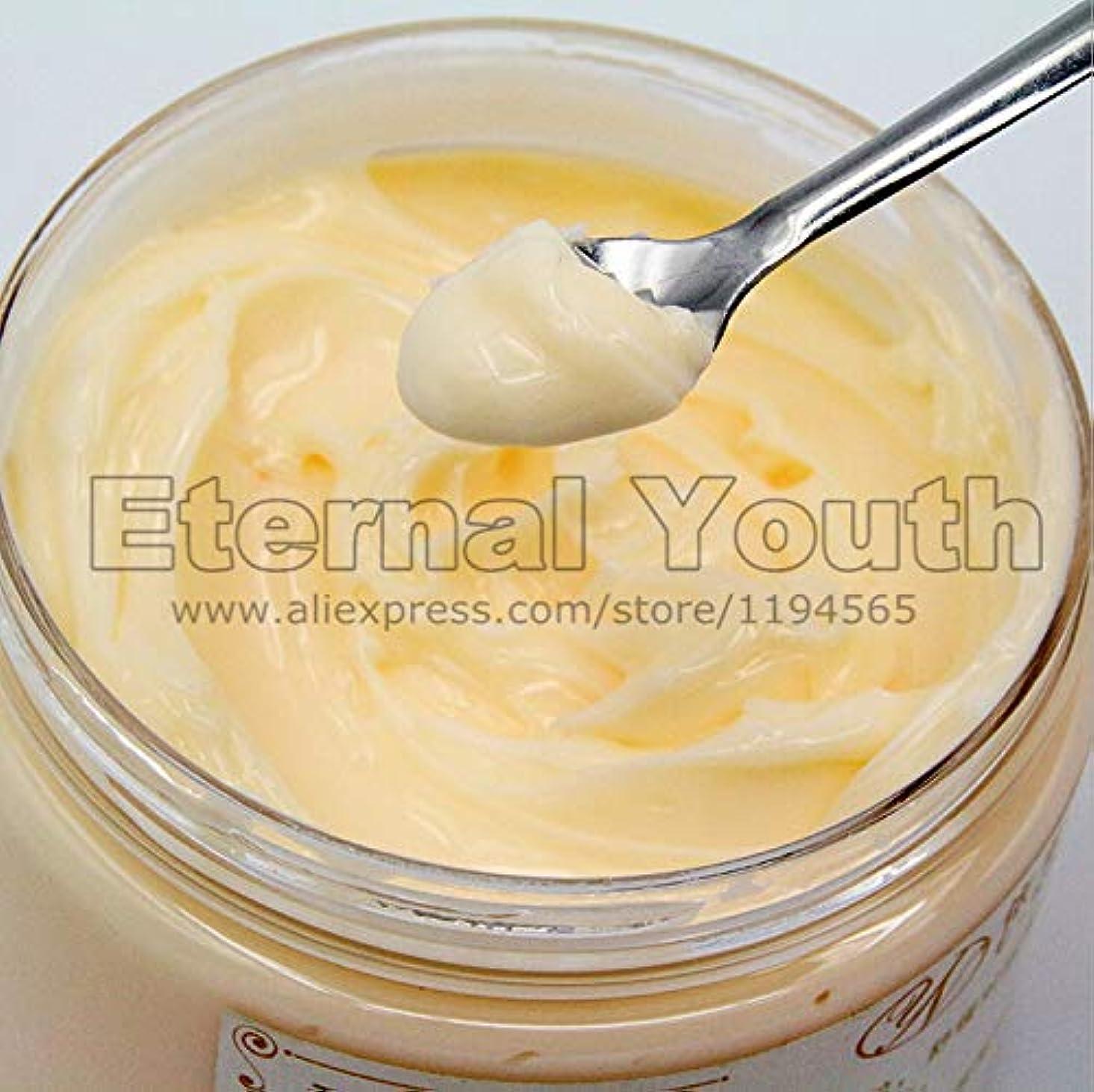 RIRモイスチャライジングナイトクリームアンチスペックルそばかすクリーム1キロ
