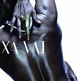 XA-VAT(ZEROTICA/XANADOoM)