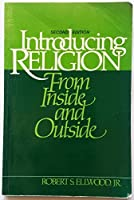 Introducing Religion: From Inside and Outside