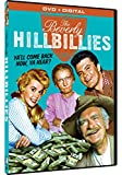 Beverly Hillbillies: Classic TV Episodes [DVD] [Import]