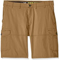 LEE Mens 22861 Big-Tall Extreme Motion Swope Cargo Short Cargo Shorts