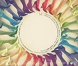 50th Single「11月のアンクレット」Type E 初回限定盤 画像