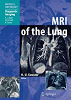 MRI of the Lung (Medical Radiology)