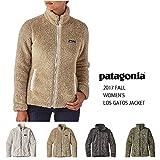 Patagonia レディース フリース PATAGONIA WOMEN'S LOS GATOS JACKET パタゴニア ウィメンズ・ロス・ガトス・ジャケット 2017〜2018 MODEL 日本正規品
