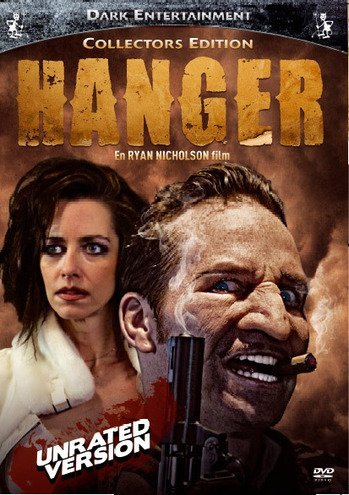 Hanger - Unrated -