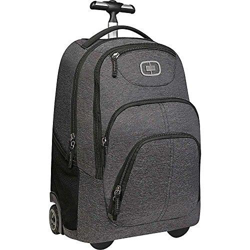(オジオ) OGIO メンズ バッグ キャリーバッグ Phantom Wheeled Travel Bag 並行輸入品
